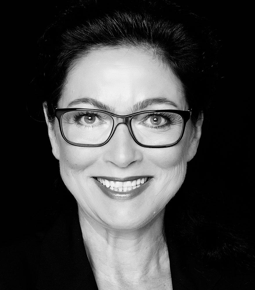 Natalia Ölsböck